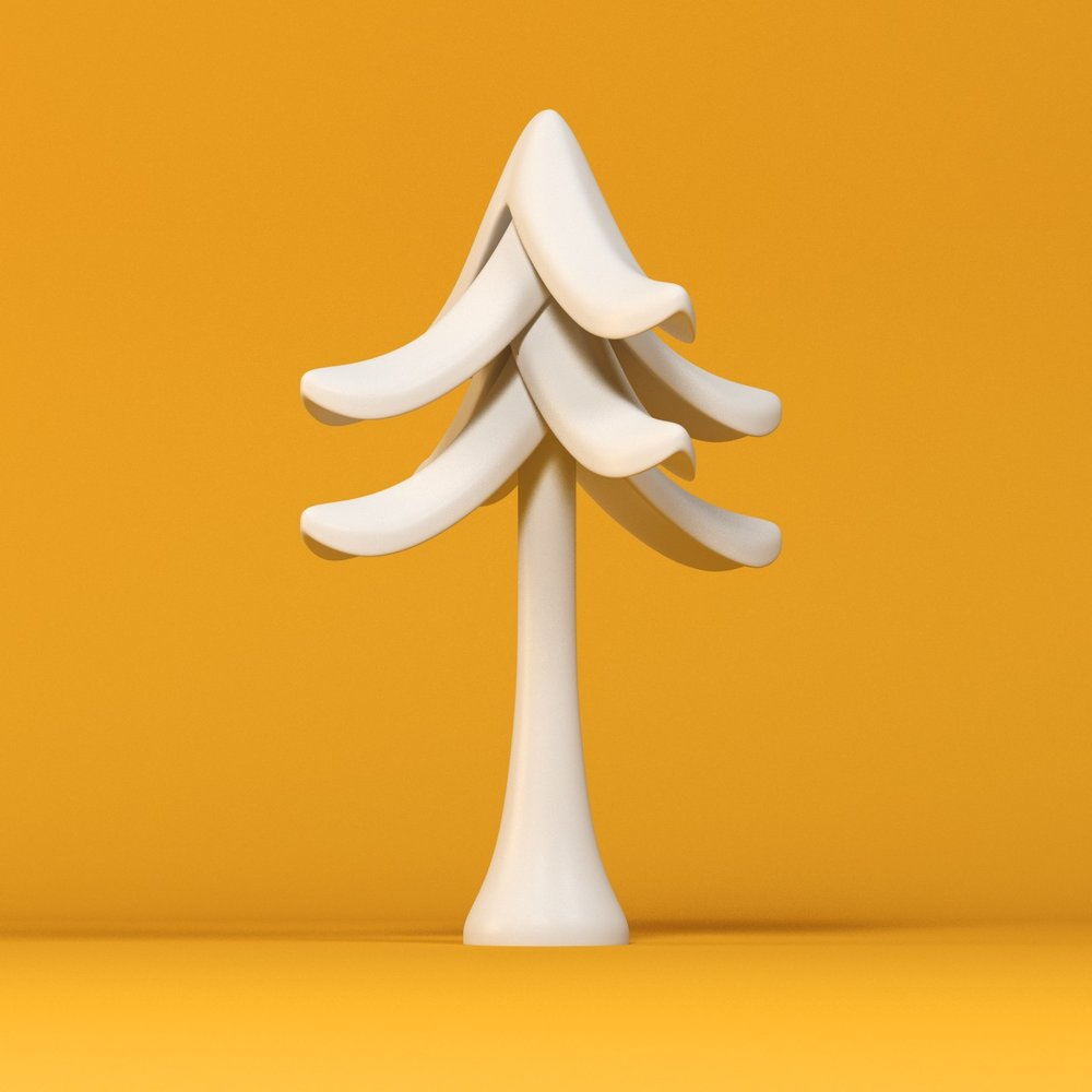banana_tree_1.jpg