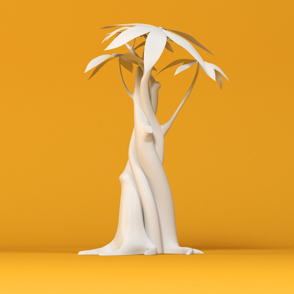 twister_tree_1.jpg