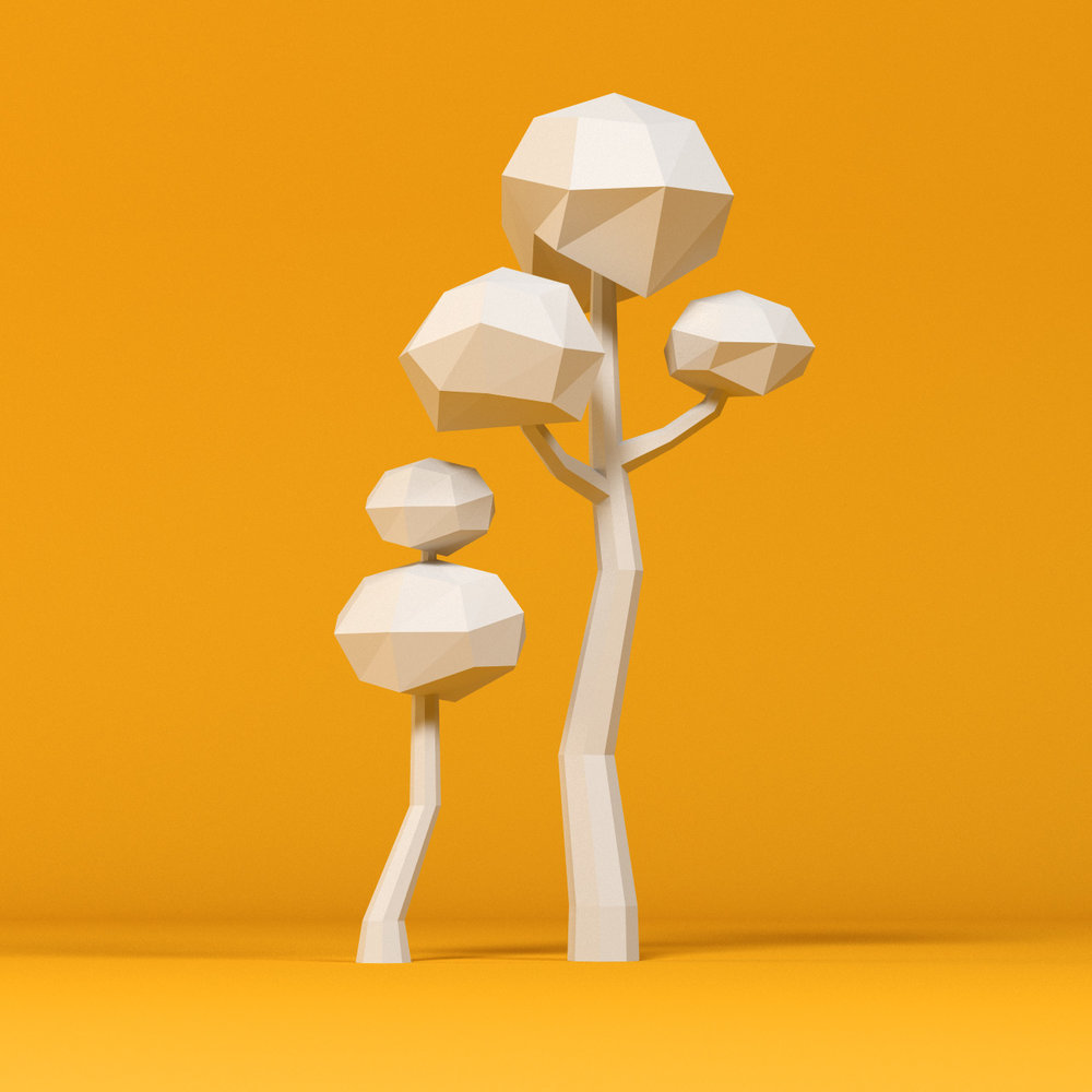 low_poly_tree_2 .jpg