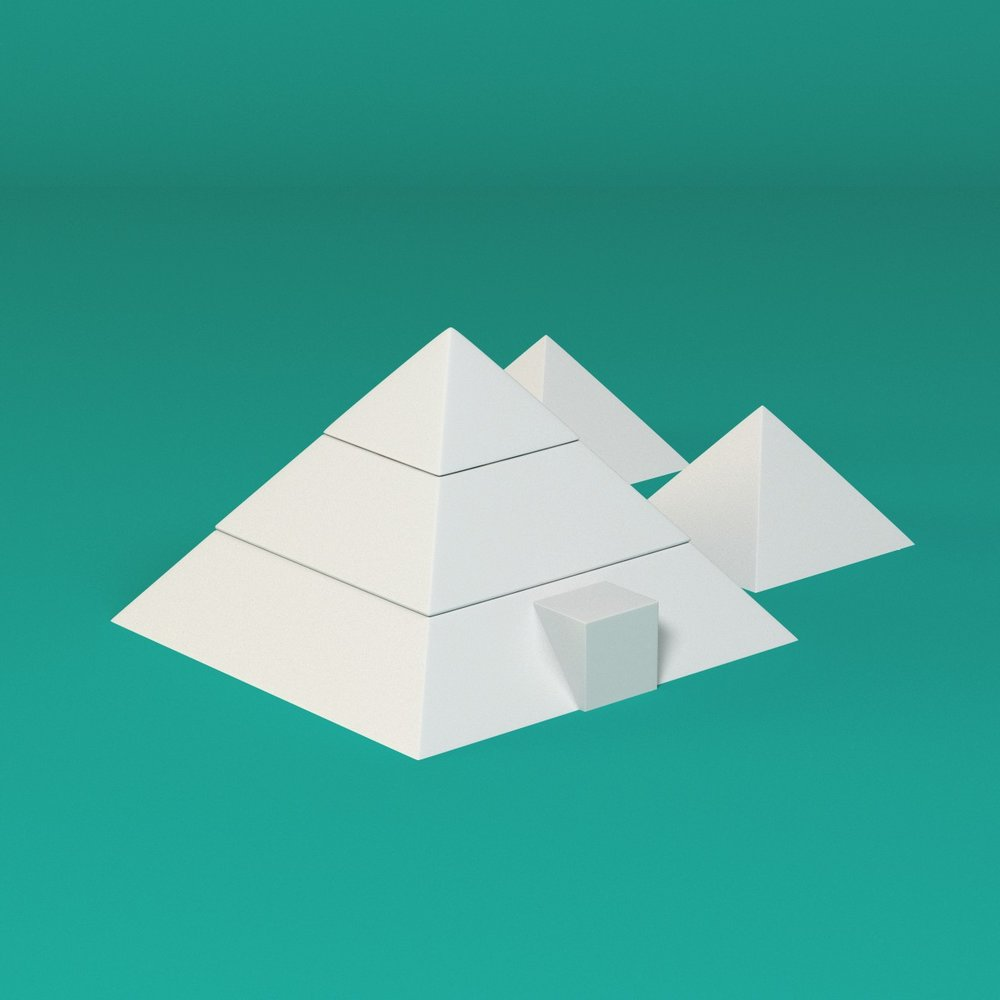 pyramids_v1_1.jpg