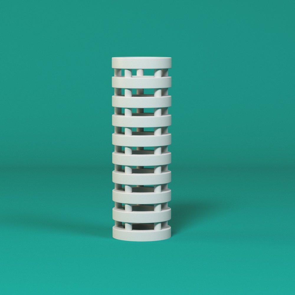 skyscraper_8_v1_1.jpg