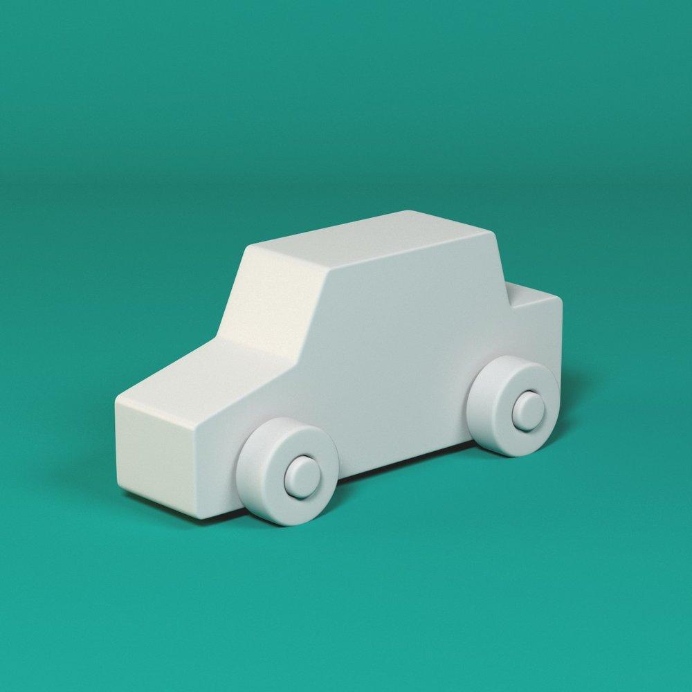 car_v1_1.jpg