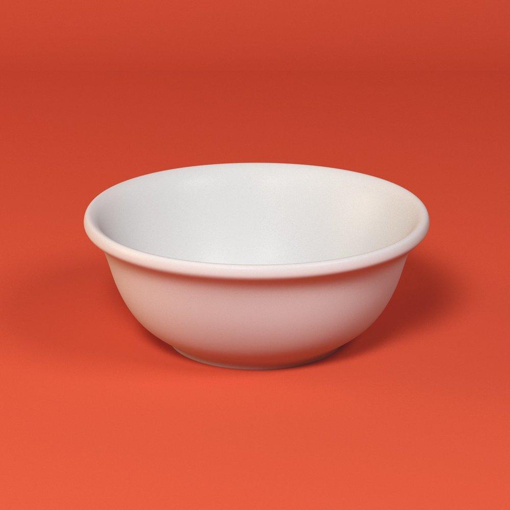 bowl_v1_1.jpg