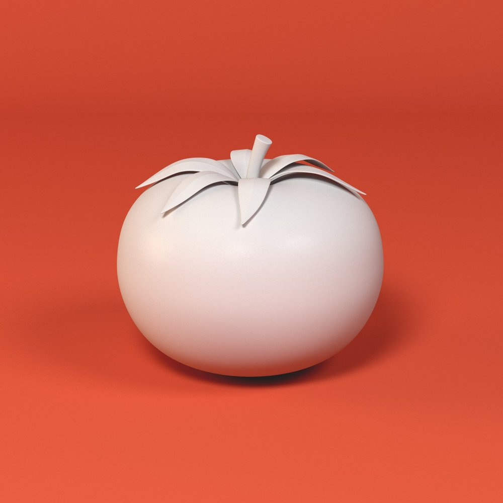tomato_1.jpg