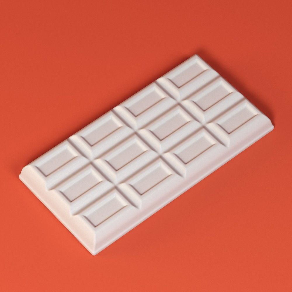 chocolate_1.jpg