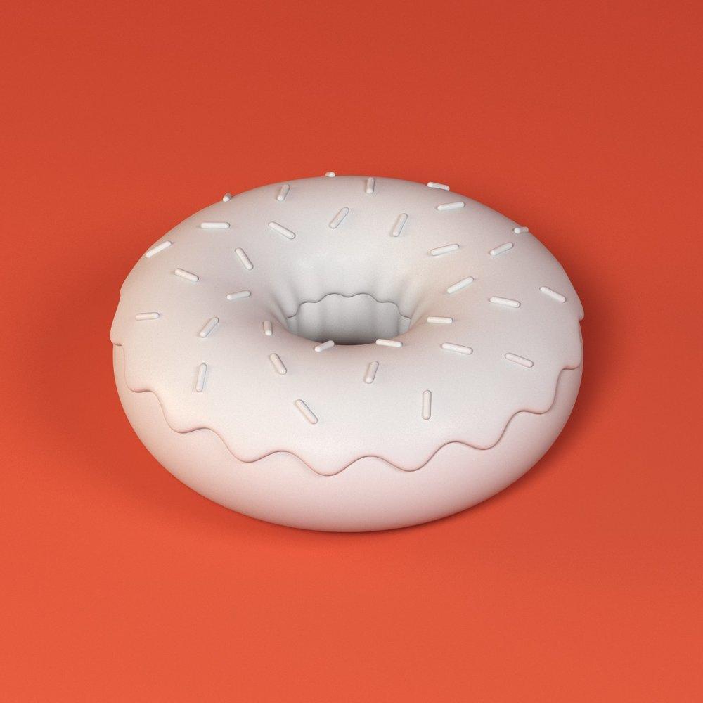 donut_1.jpg