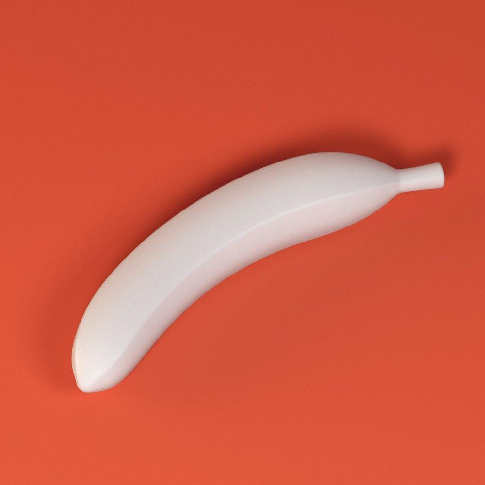 banana_1.jpg