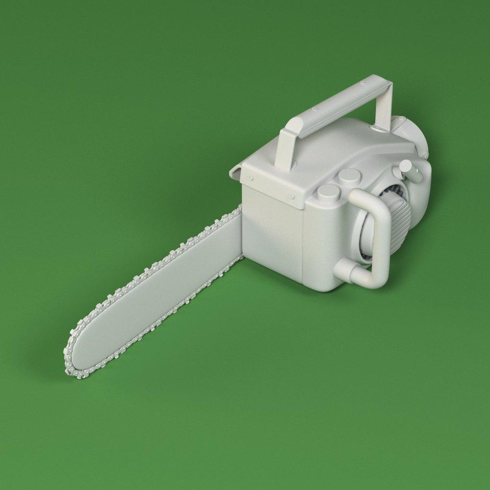 chainsaw_1_1.jpg