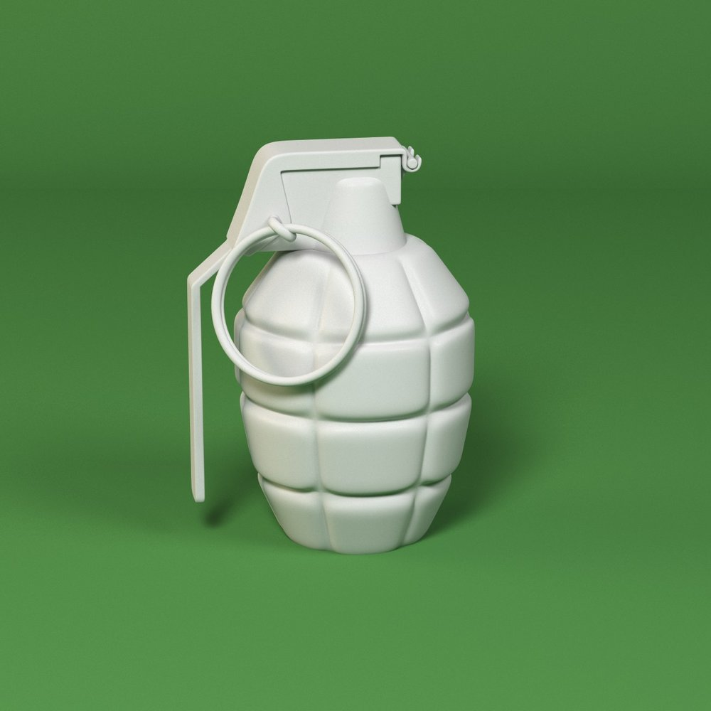 grenade_1_1.jpg