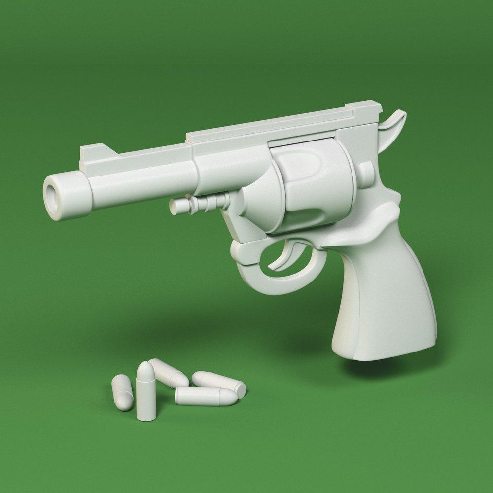 toy_gun_1_1.jpg