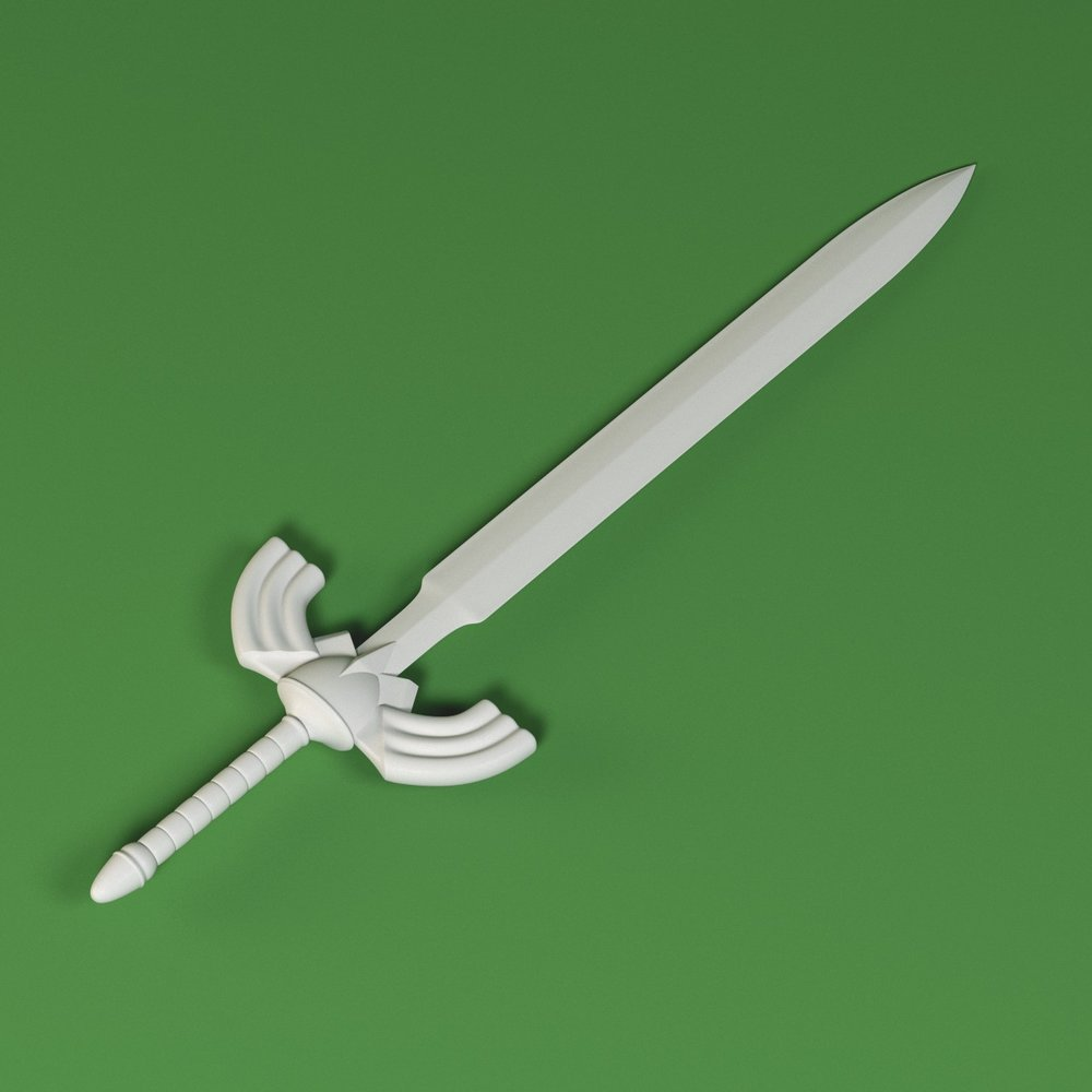 master_sword_1_1.jpg