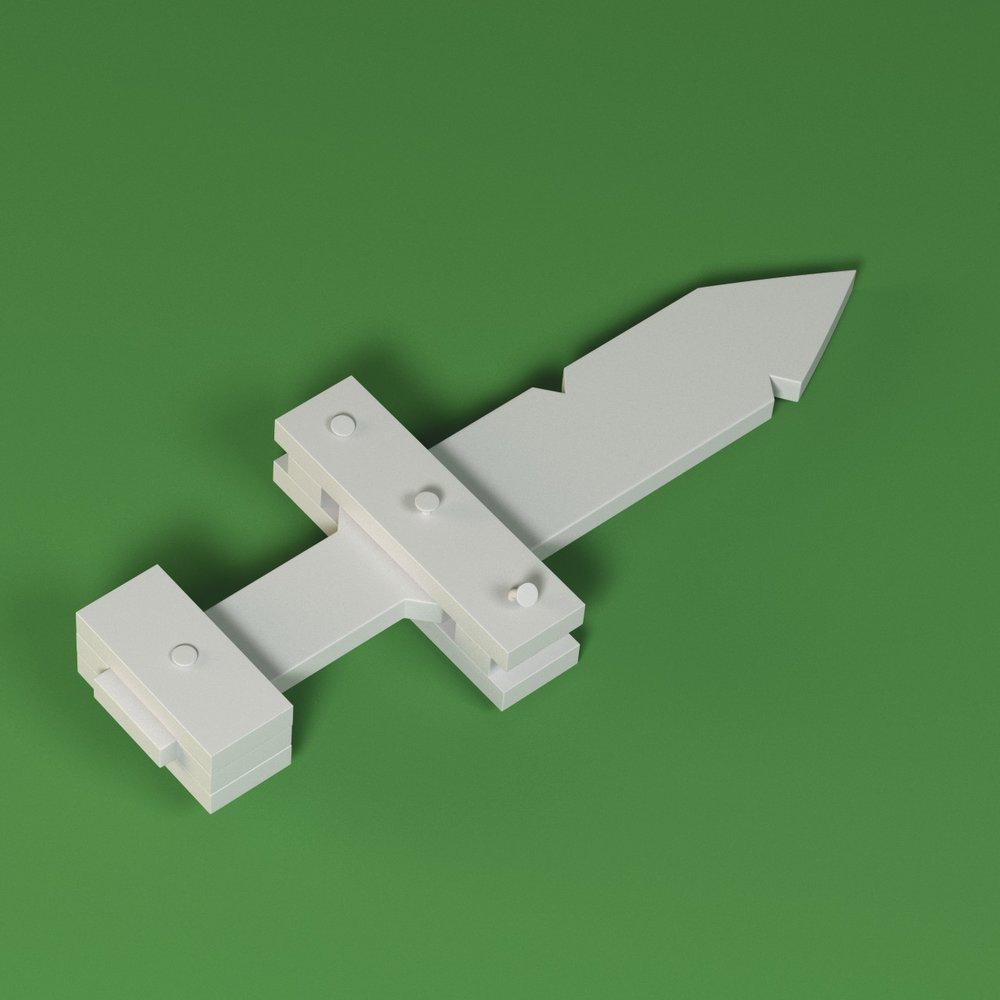 wood_sword_1_1.jpg