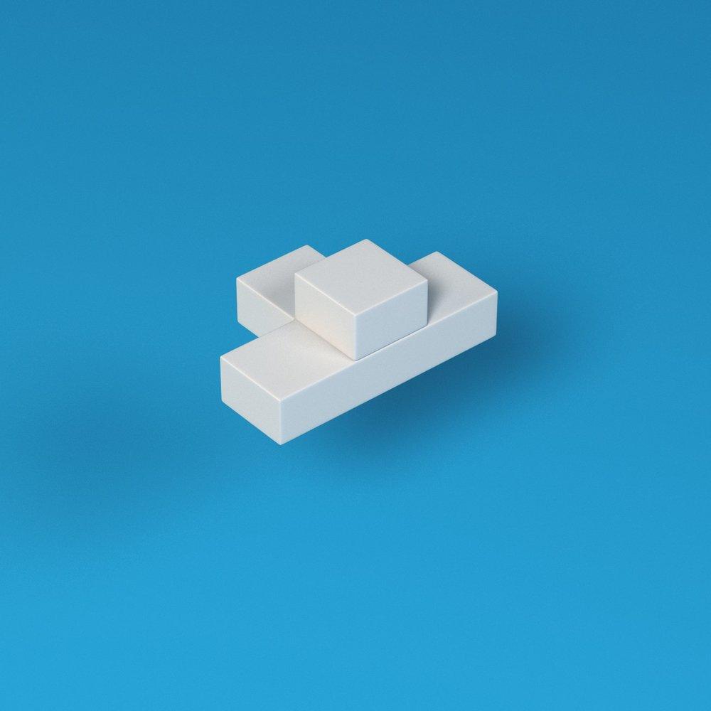 cube_cloud_4_1.jpg