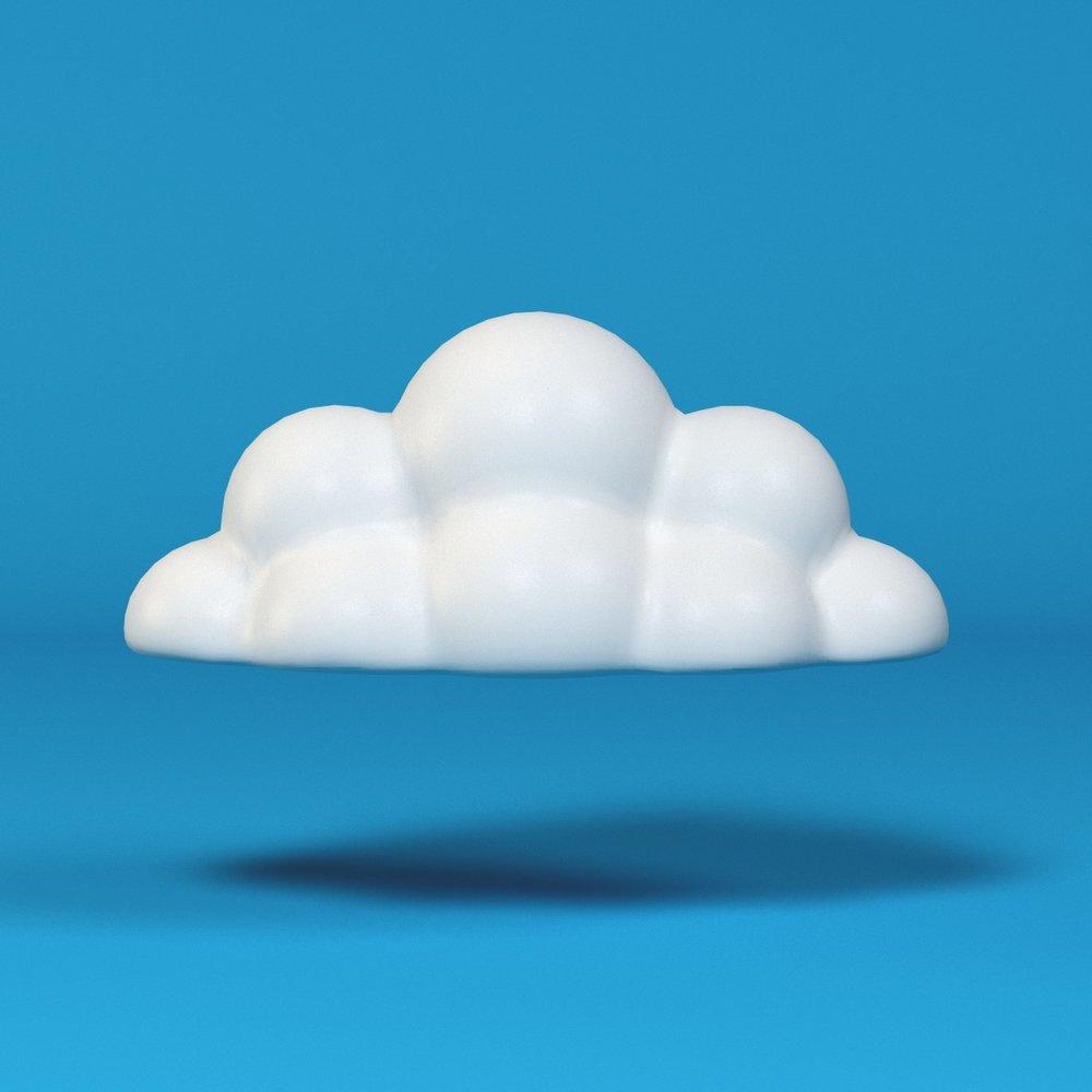 flat_cloud_1_1.jpg