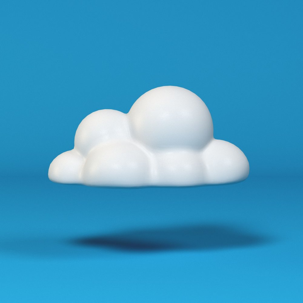 flat_cloud_2_1.jpg