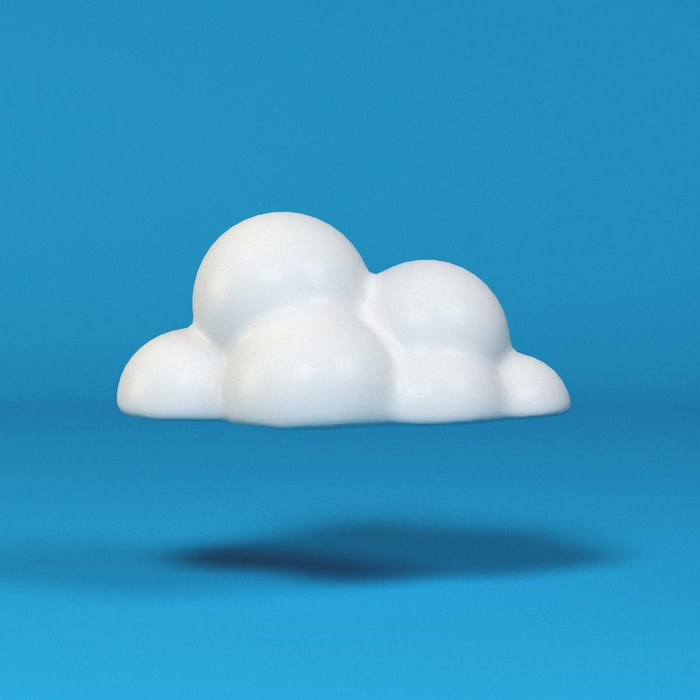 flat_cloud_3_1.jpg