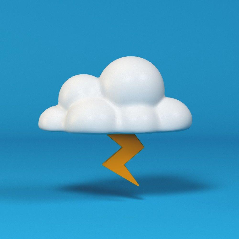 storm_1.jpg