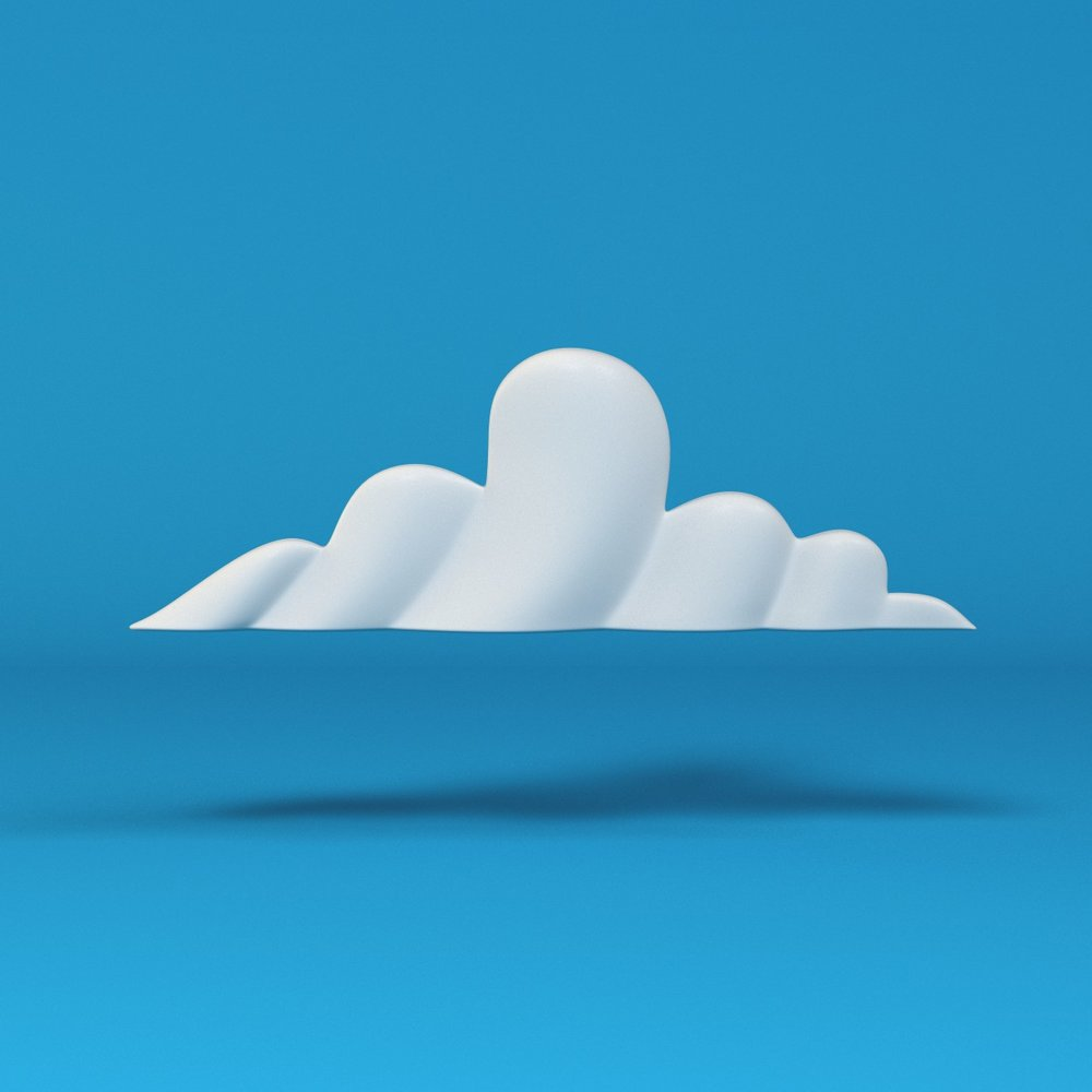 thin_cloud_1_1.jpg