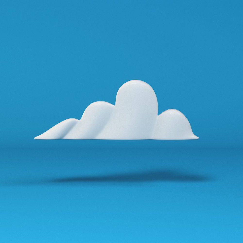 thin_cloud_3_1.jpg