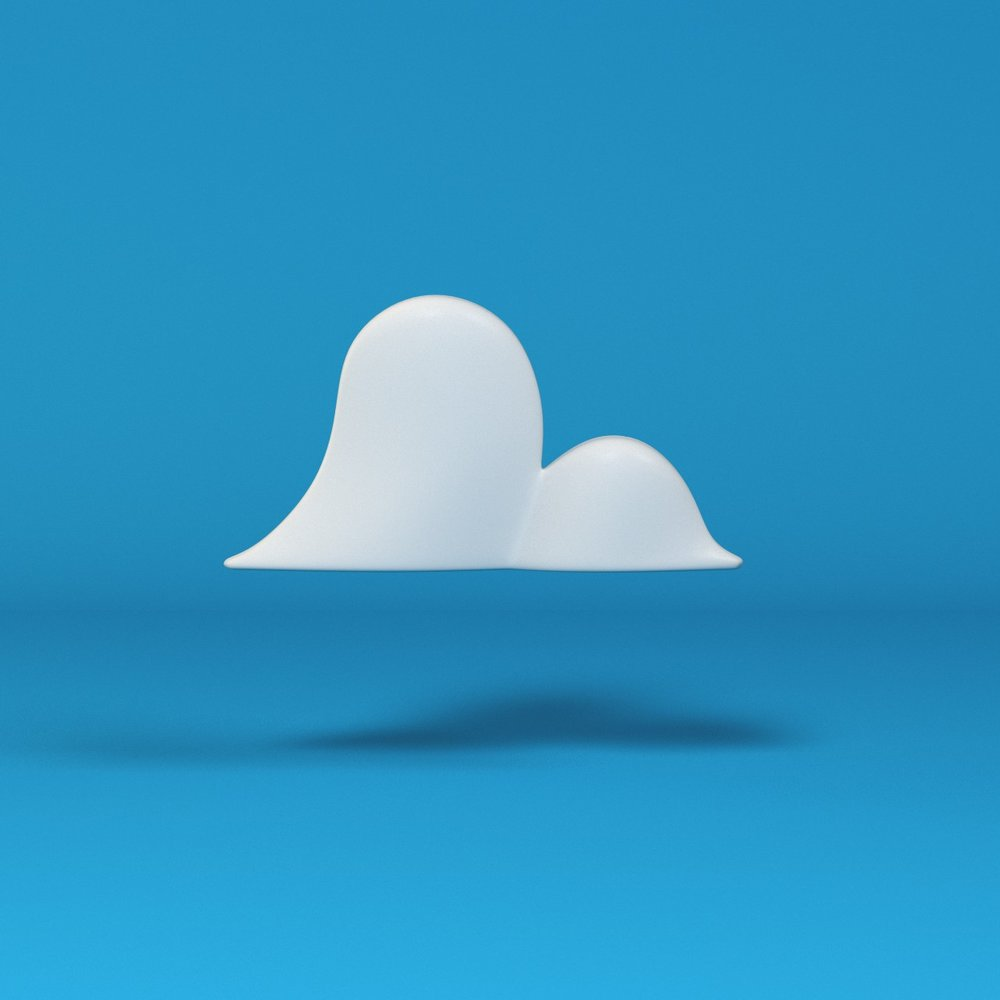 thin_cloud_4_1.jpg