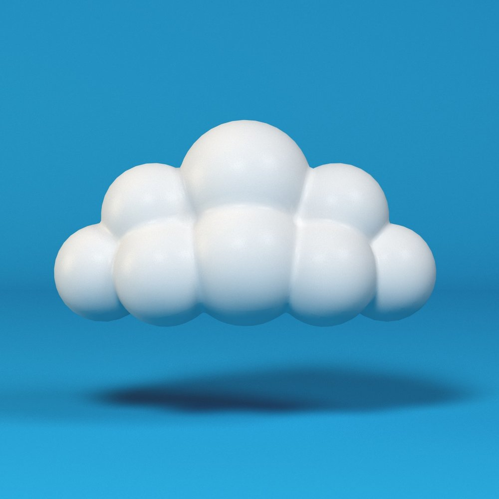 bubble_cloud_1_1.jpg