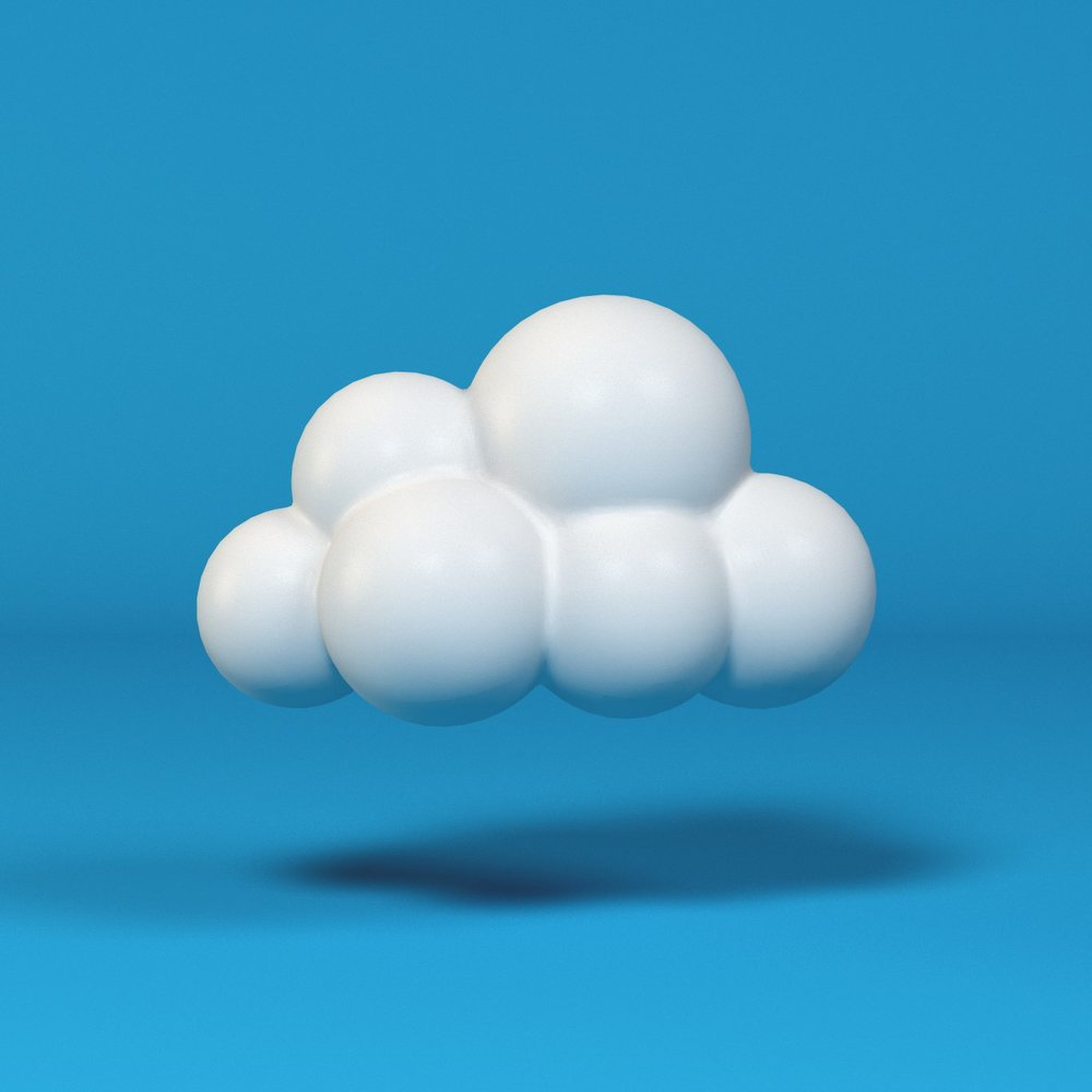 bubble_cloud_2_1.jpg