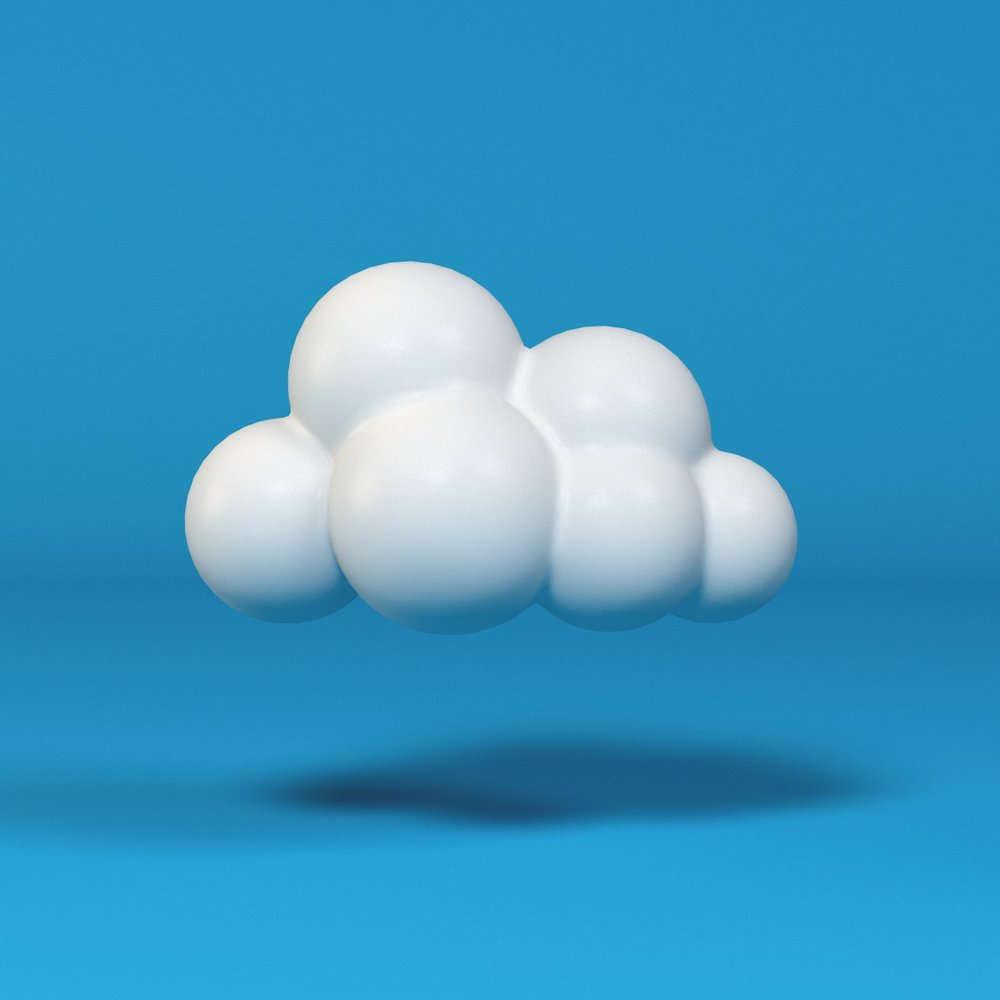bubble_cloud_3_1.jpg