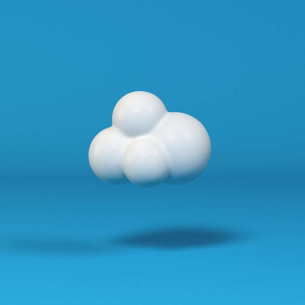 bubble_cloud_4_1.jpg