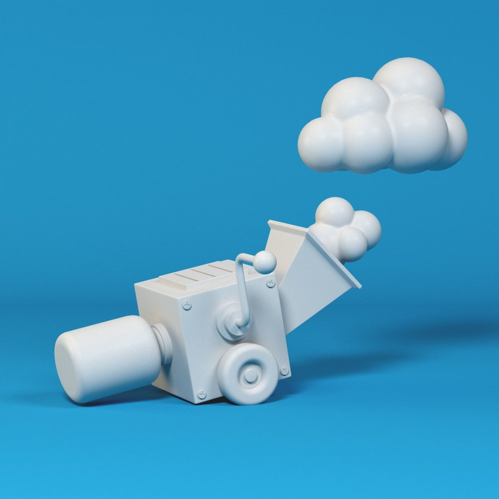 cloud_machine_v1_1.jpg