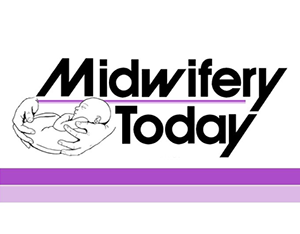 MidwiferyToday.png