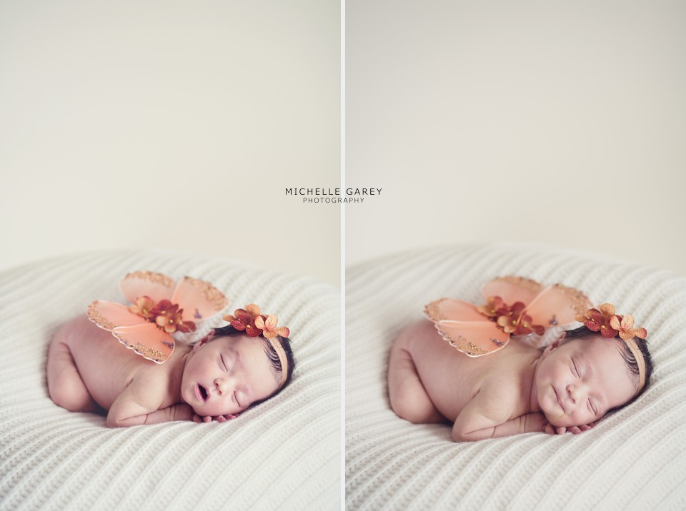 Denver_Newborn_Photographer_Maddie0002_MGP