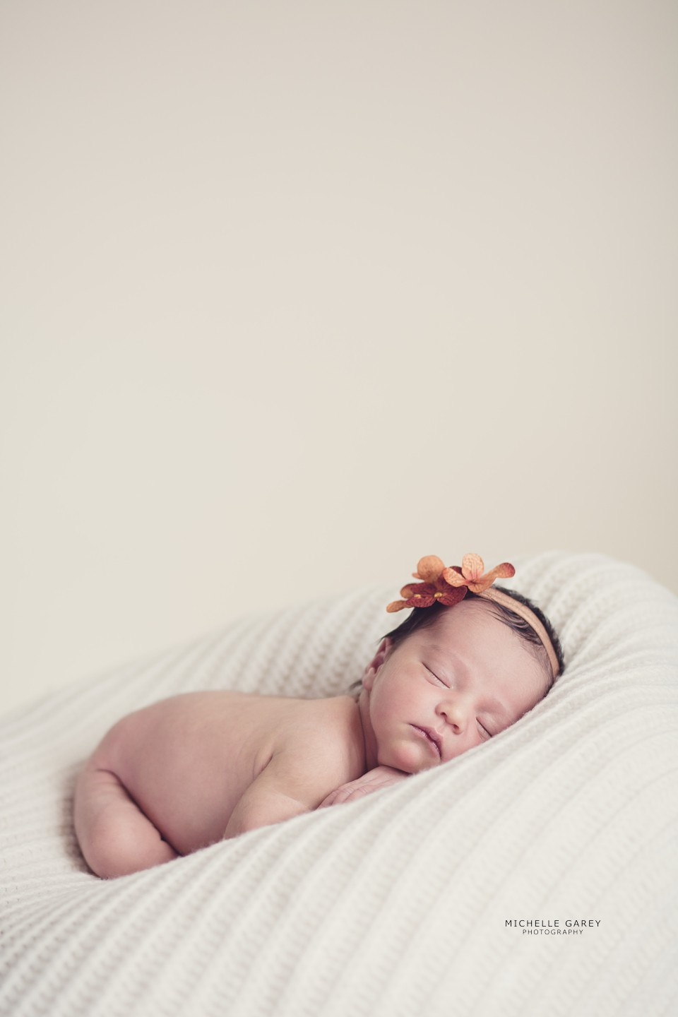 Denver_Newborn_Photographer_Maddie0004_MGP