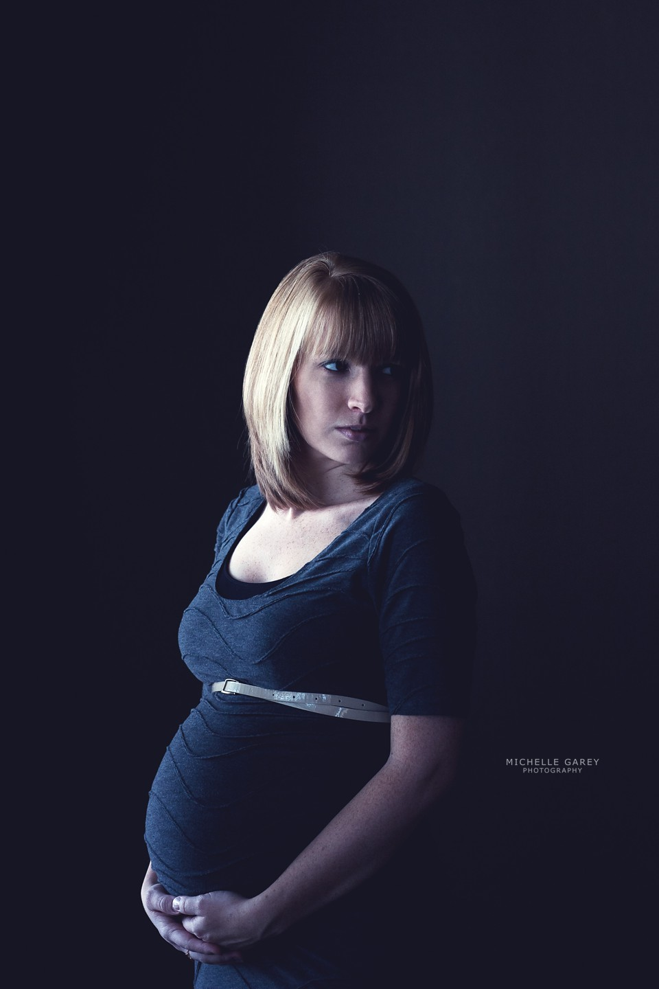 Denver_Maternity_Photographer_Kailin0004_MGP