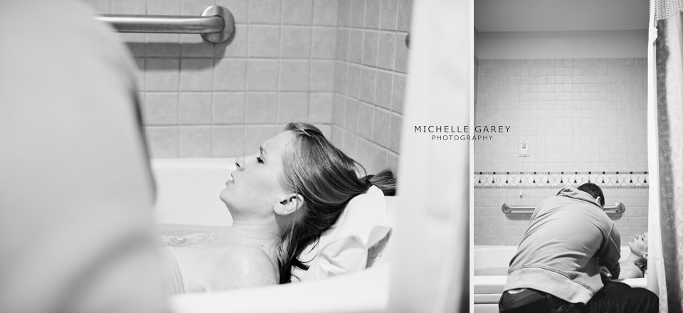 Denver_Birth_Photographer_Micah0013_MGP