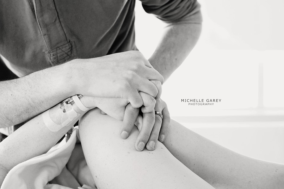 Denver_Birth_Photographer_Micah0025_MGP