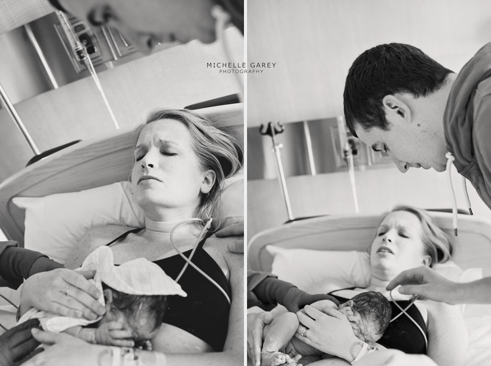 Denver_Birth_Photographer_Micah0035_MGP