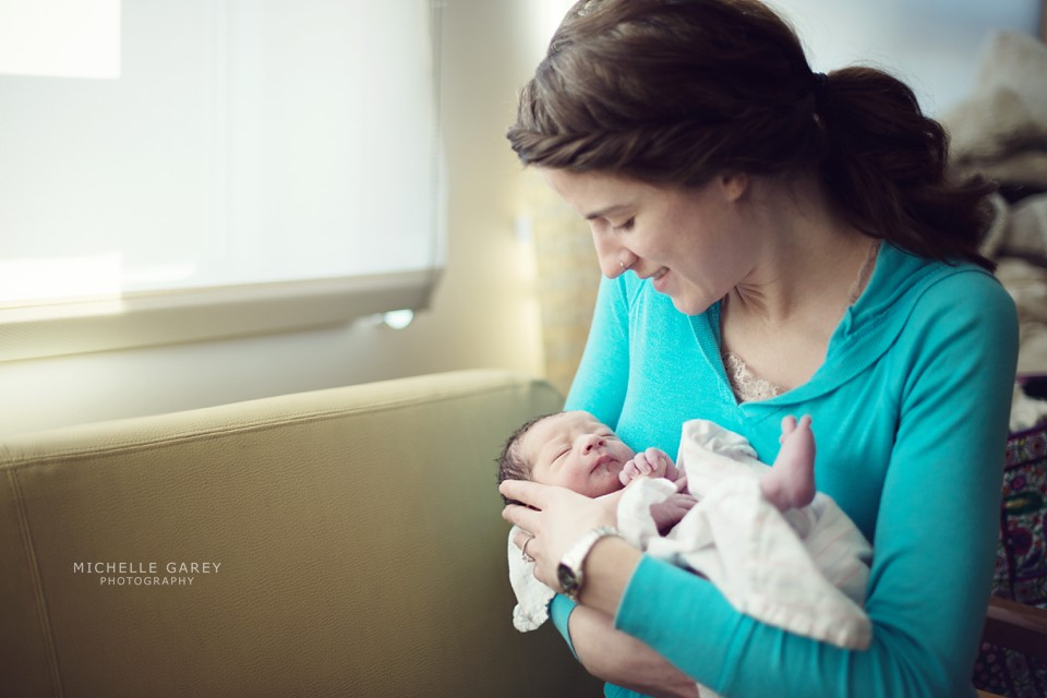 Denver_Birth_Photographer_Micah0047_MGP
