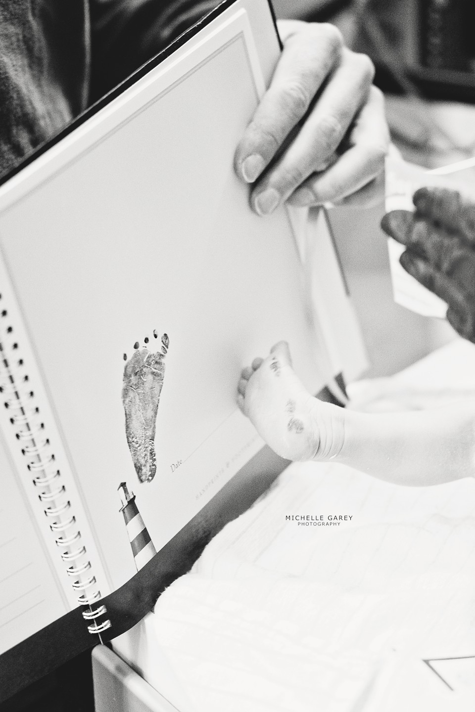 Denver_Birth_Photographer_Miss_Jane0023_MGP