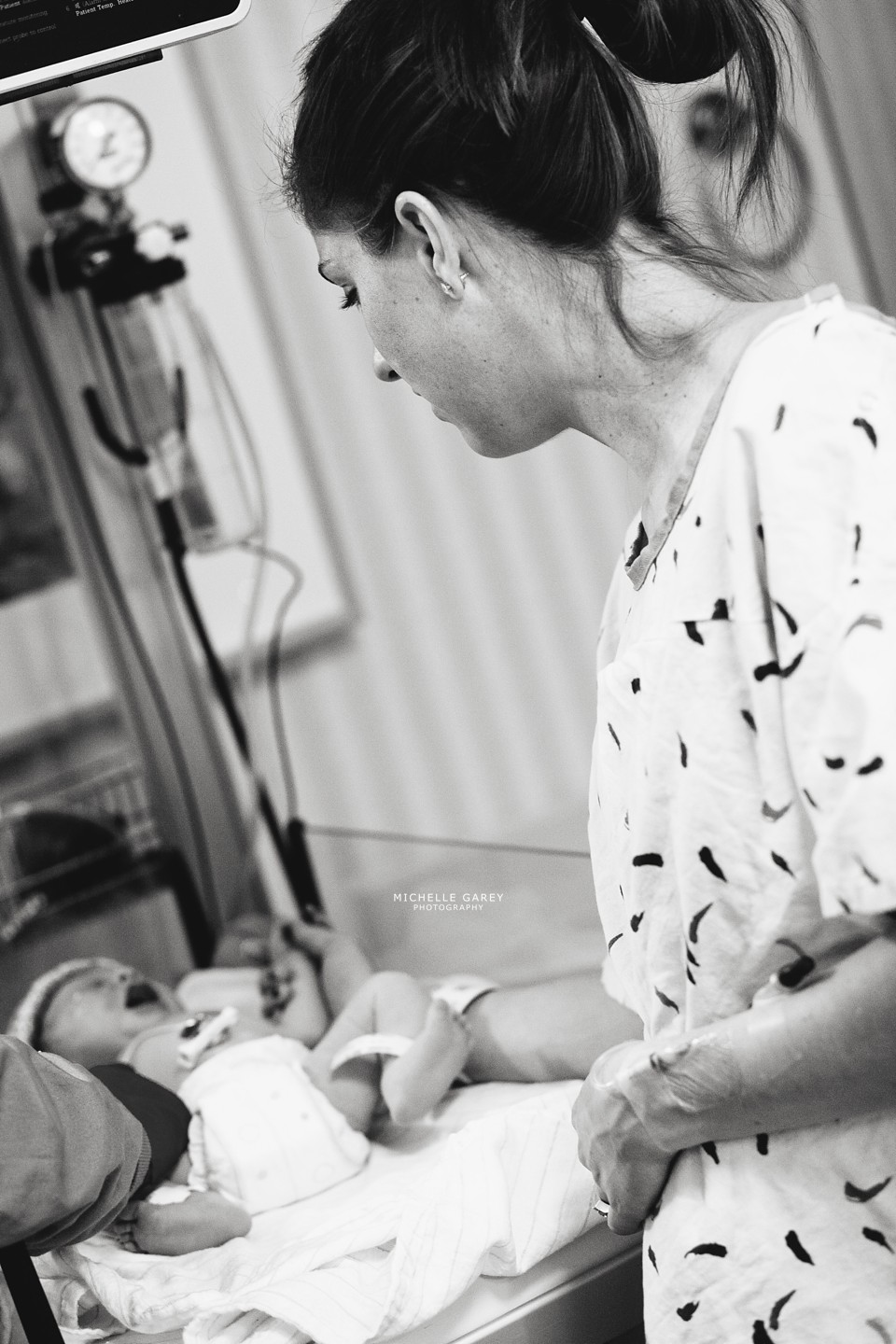 Denver_Birth_Photographer_Miss_Jane0041_MGP