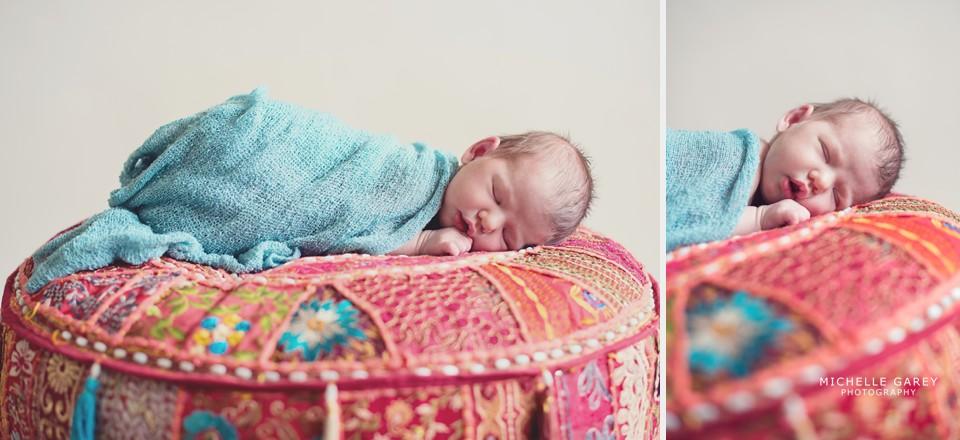 Denver_Newborn_Photographer_Niamh0007_MGP