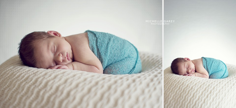 Denver_Newborn_Photographer_Micah0008_MGP