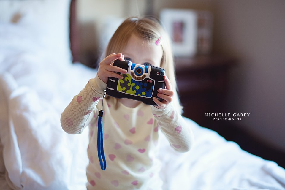 How to Become a Birth Photographer
