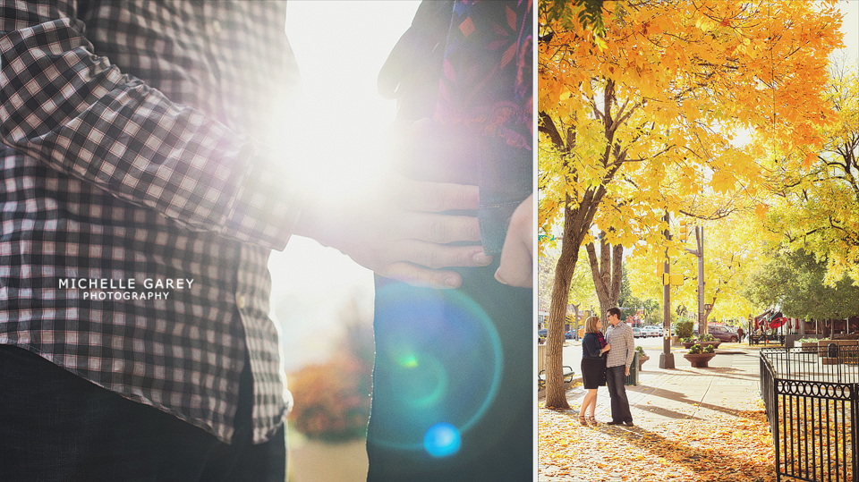 Fall Maternity Session