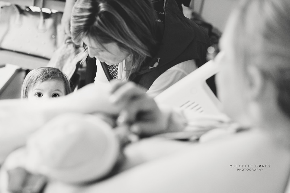 Denver_Birth_Photographer_Ella0038_MGP