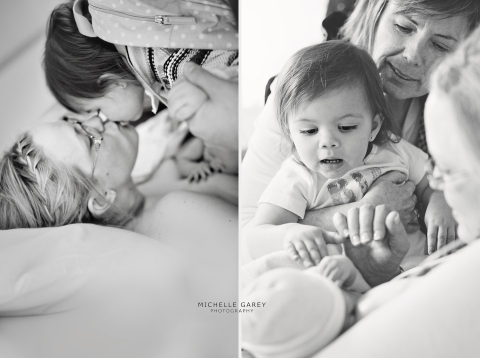 Denver_Birth_Photographer_Ella0040_MGP