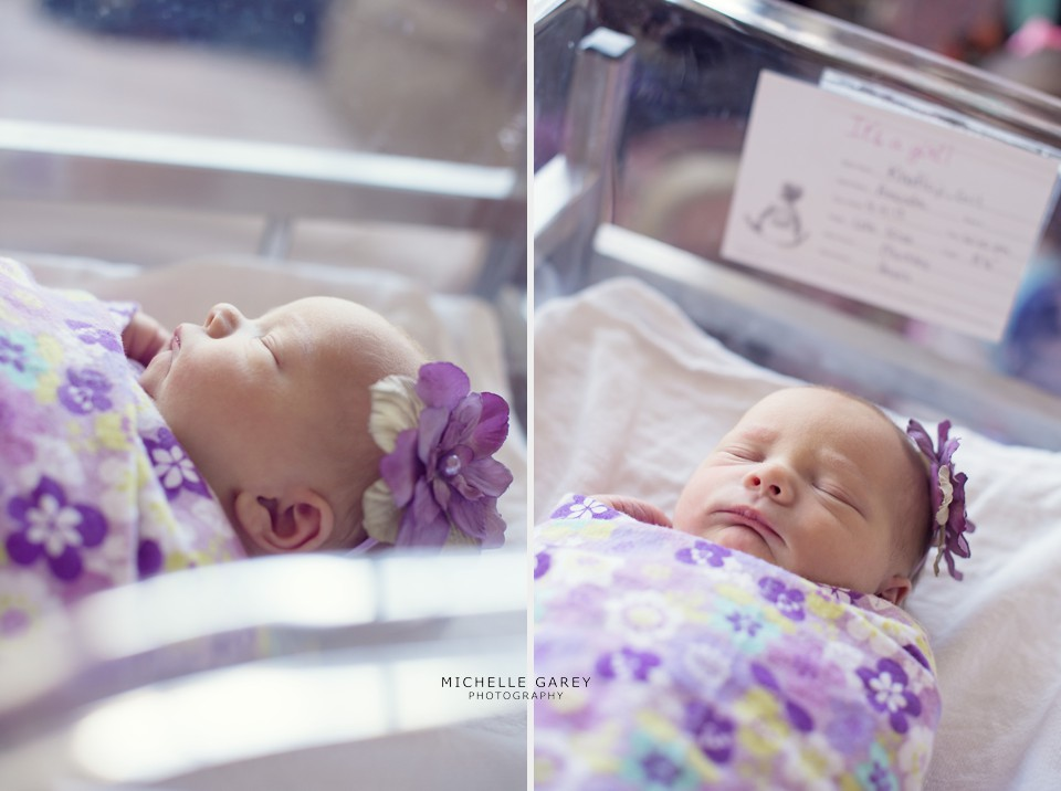 Denver_Birth_Photographer_Ella0043_MGP