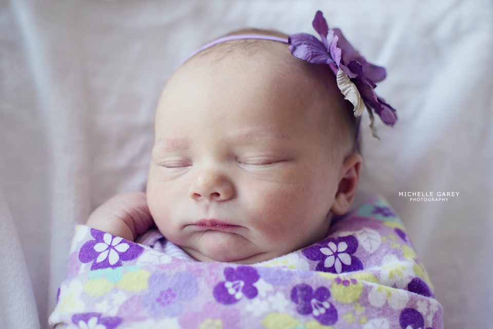 Denver_Birth_Photographer_Ella0044_MGP