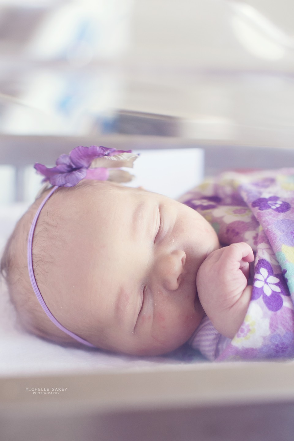 Denver_Birth_Photographer_Ella0053_MGP