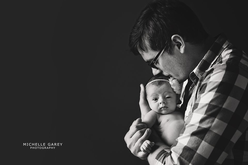 Denver Birth Story Photography