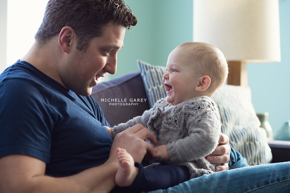 Life With Clara :: Denver Birth Photographer